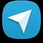 Альфа-Банк в Telegram