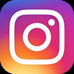 Альфа-Банк в Instagram