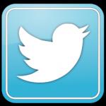 Альфа-Банк в Twitter